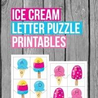 ice-cream-letter-puzzles-1