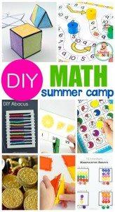 mathcamp