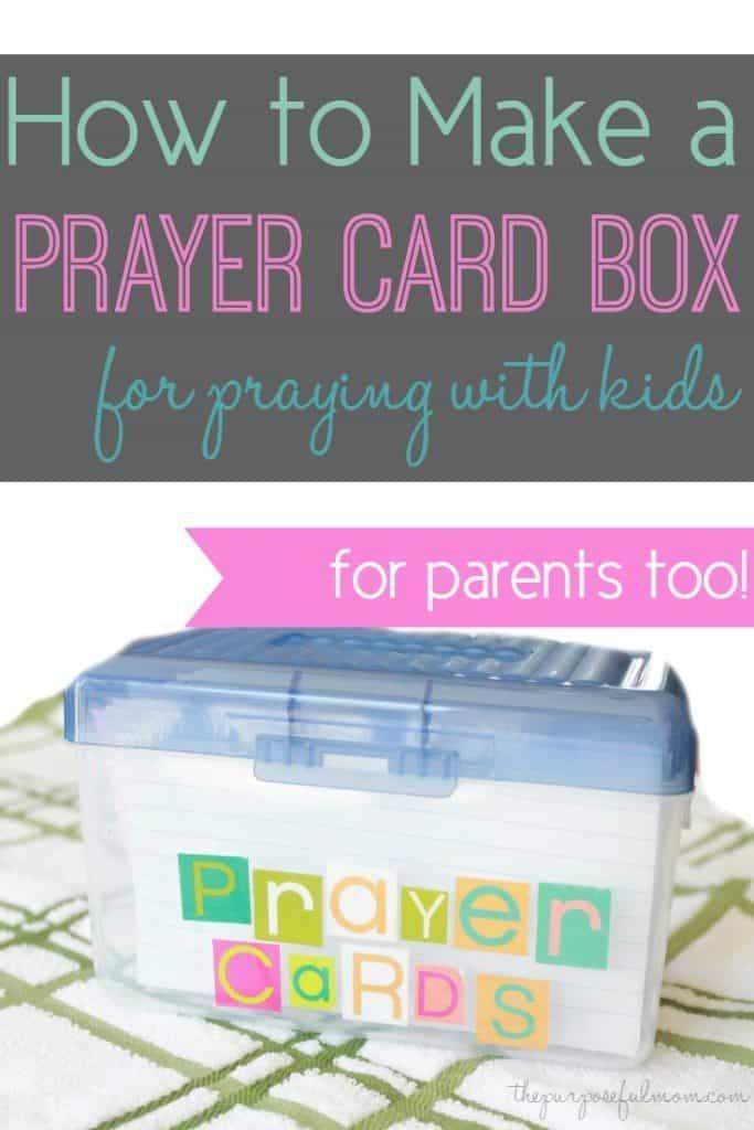prayercardbox-683x1024