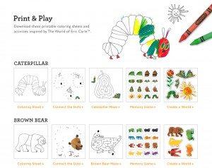 print_play