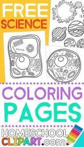 sciencecoloringpages