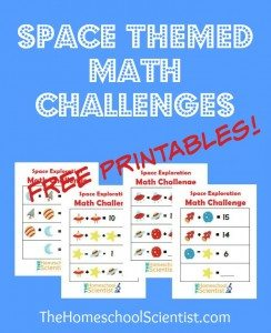 space-themed-math-challenge-pin