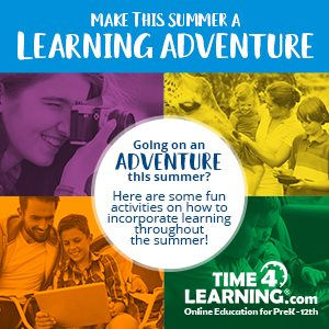 summer-learning-adventure-featured-img