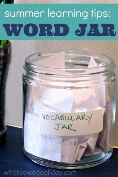 vocabulary-jar-400x600