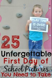 25firstdayphoto