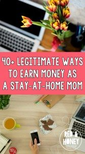 40-Legitimate-Ways-to-Earn-Money-as-a-SAHM-RH-main