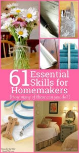 61-Essential-Skills-for-Homemakers-HomeFTW-main-3-jpg