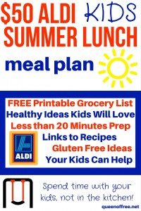 ALDI-Meal-Plan-Kids-Summer-Lunch-Pinterest