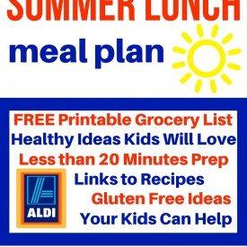 ALDI-Meal-Plan-Kids-Summer-Lunch-Pinterest