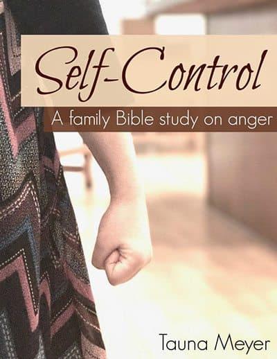 BibleBridge: Bible Study Lessons