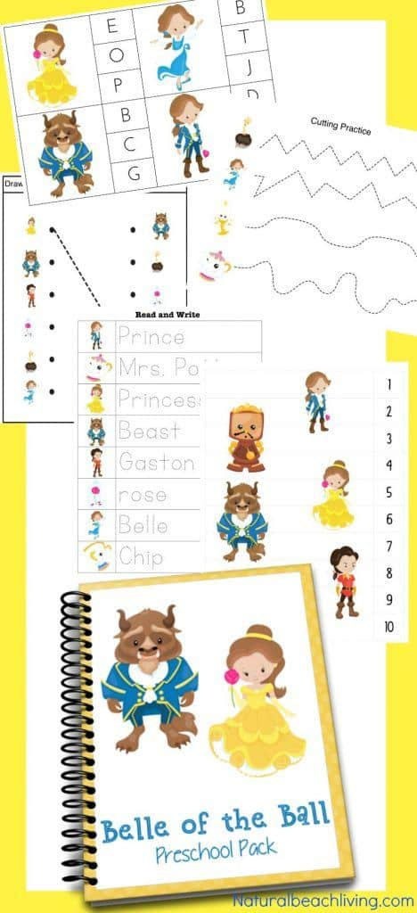Beauty-and-the-Beast-Printables-pin-468x1024