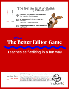 Better-Editor-Game-Graphic-791x1024