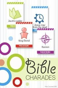 Bible-Charades-Printable-400x600