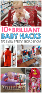 Brilliant-Baby-Hacks-copy