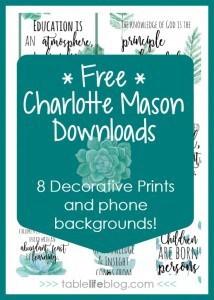 Charlotte-Mason-Downloads-731x1024