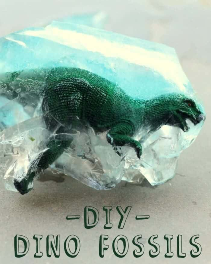 DIY-Dino-Fossils-the-kids-loved-doing-this-700x876