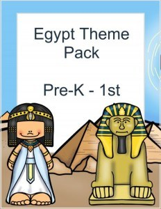 Egypt-Study-Unit-001-400x518