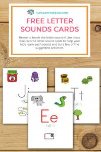 Free-Letter-Sound-Cards-PIN