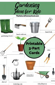 Gardening-Ideas-for-kids-PIN