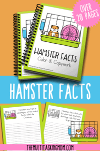Hamster-Facts-Color-and-Copywork-for-all-ages