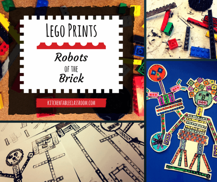 Lego-Prints-facebook-graphic-1