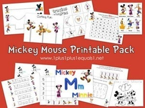 Mickey-Mouse-Preschool-Pack4_thumb