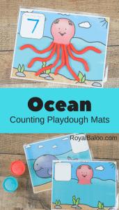Ocean-Counting-Mats-585x1024