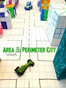 STEM-Project-Area-Perimeter-City-768x1024