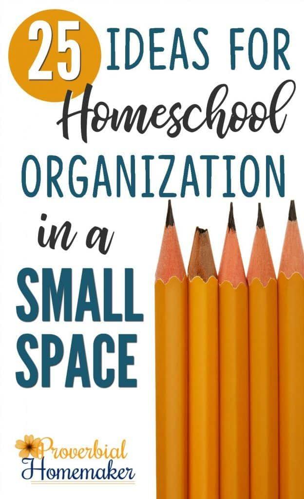 Small-Space-Homeschool-Ideas-624x1024