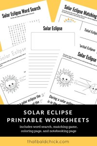 Solar-Eclipse-Printable-Worksheets-at-thatbaldchick-683x1024