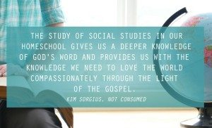 Teaching-Homeschool-Social-Studies-fb-600x364