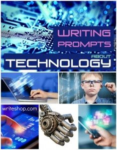 Technology-Writing-Prompts-768x980