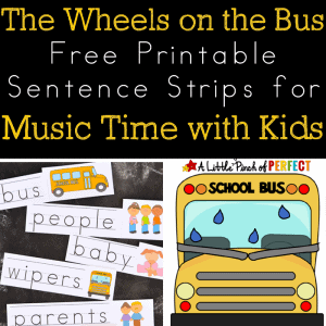 The-Wheels-on-the-Bus_Sentence-Strips_A-Little-Pinch-of-Perfect-7-copy