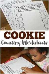 Use-these-cute-cookie-counting-worksheets-for-preschool-with-your-early-learners