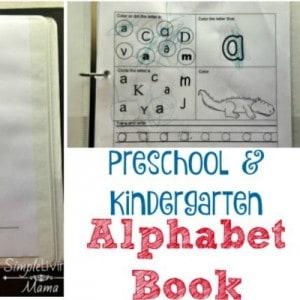 alphabet-thumbnail
