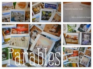 bible-jesus-parables