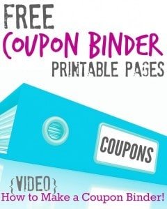 coupon-binder-pages-how-to-819x1024