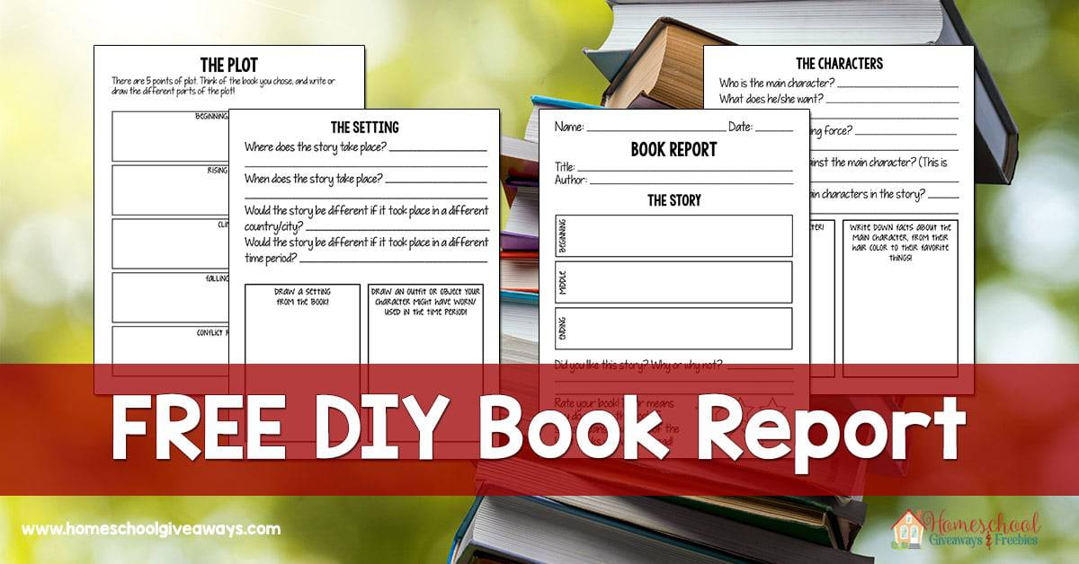 diy-book-report-fb
