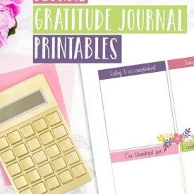 floral-gratitude-journal-printable