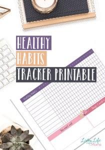 healthy-habits-tracker-printable