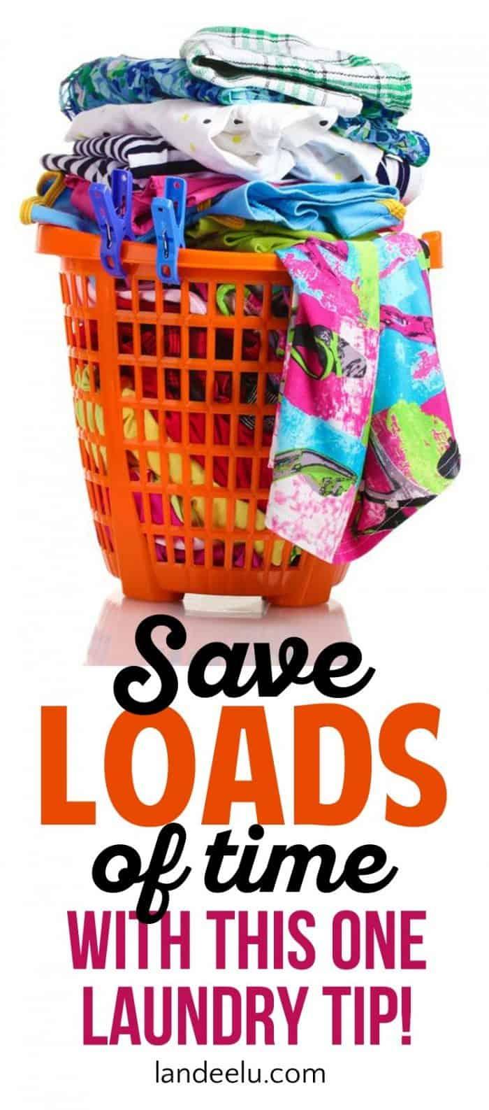 laundry-tip