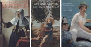 met-museum-free-online-books