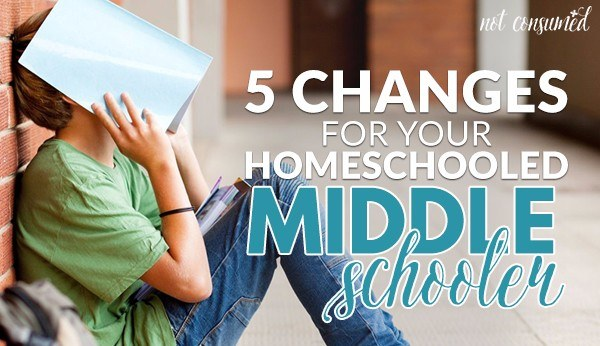 middle-school-different-blog-image