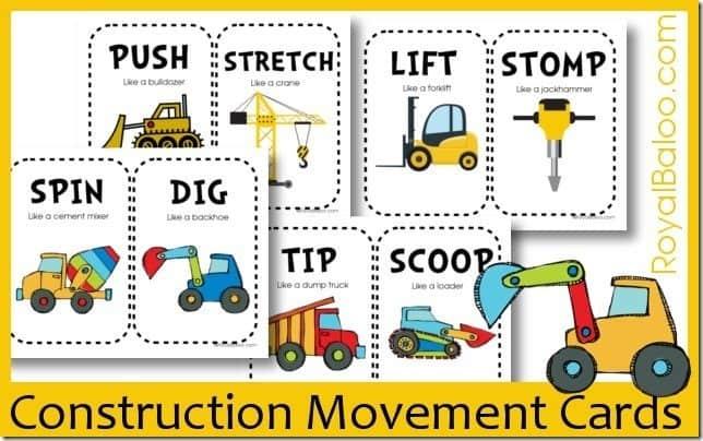 movementcards_thumb