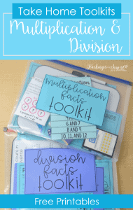 multiplication-division-math-facts-take-home-toolkit-1