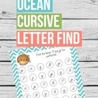 ocean-cursive-letter-find-printables