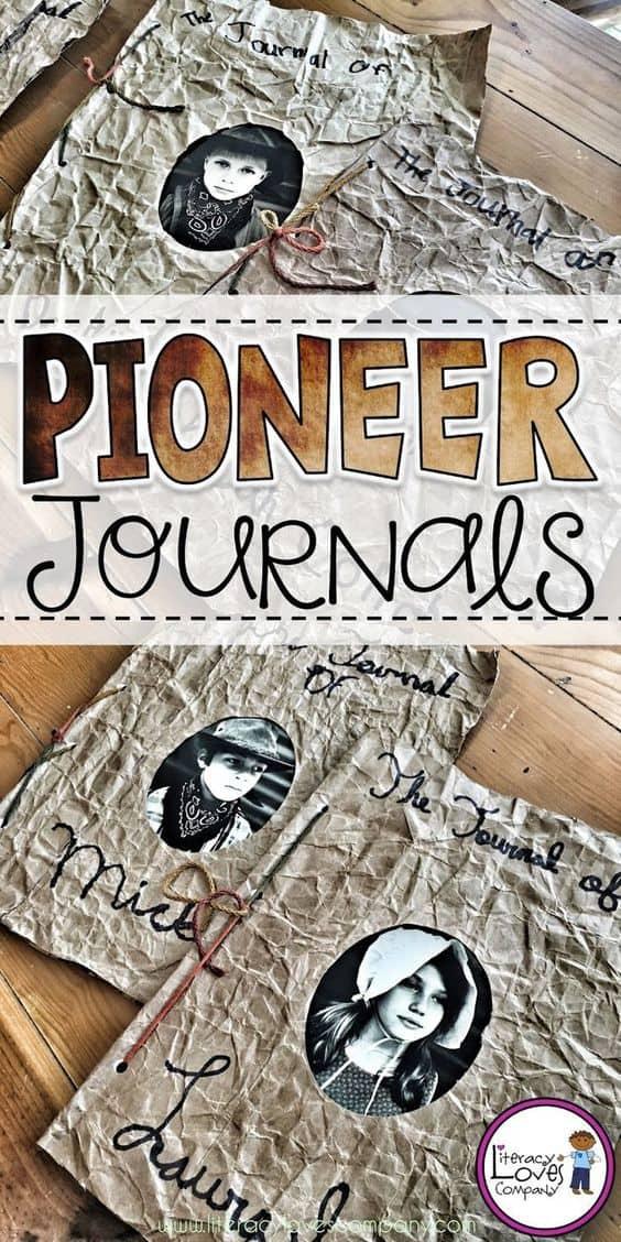 pioneerjournal