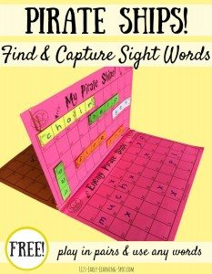 pirate-ships-sight-words