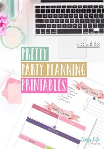 pretty-party-planning-printables-1