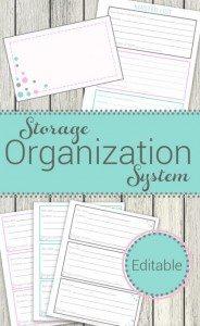storageorganize